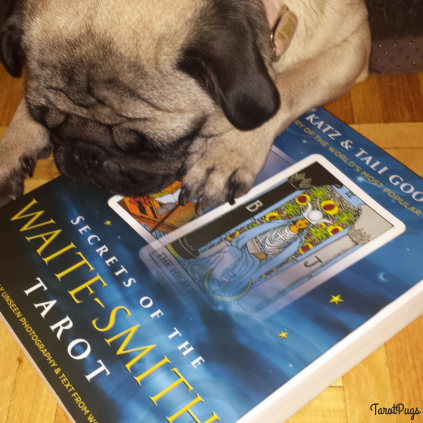 secrets-of-waite-smith-book-tarotpugs