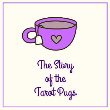 the-storyof-the-tarot-pugs