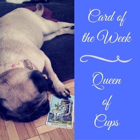 Card ofthe Week