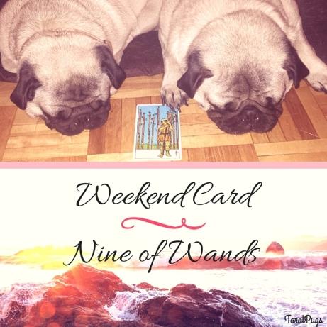 Weekend Card (1)