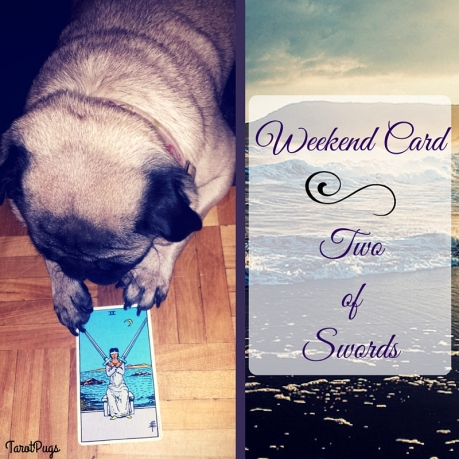 Weekend Card