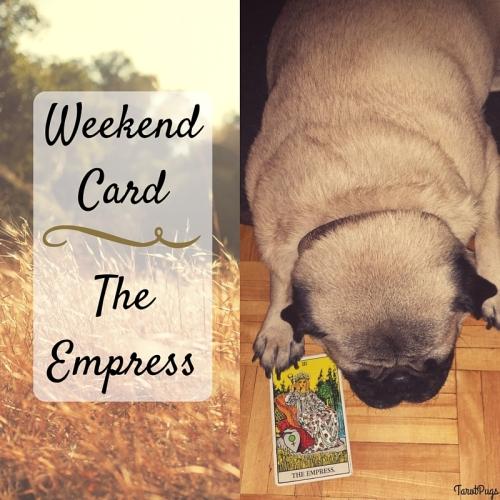 WeekendCard (1)