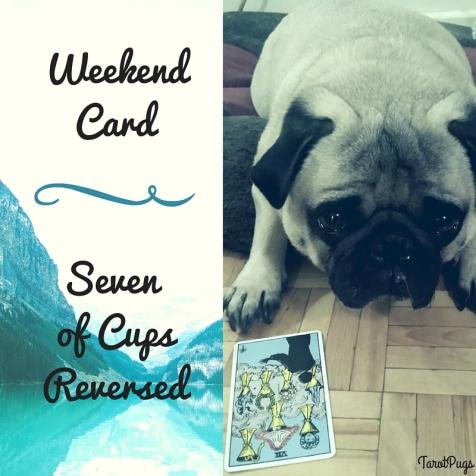 WeekendCard