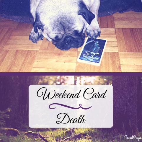 weekend-card-death