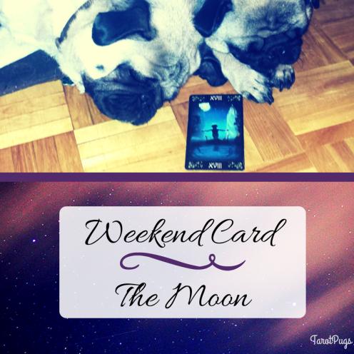 weekend-card-the-moon