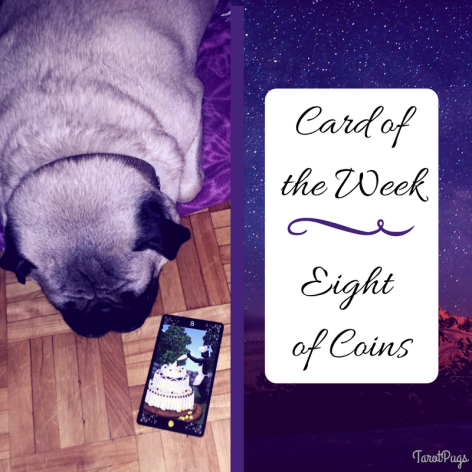 card-of-the-week-eight-of-coins