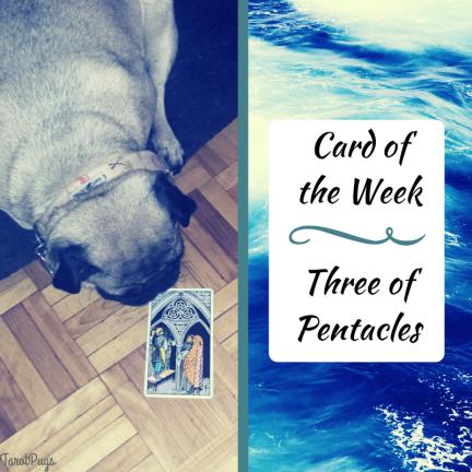 card-of-the-week-three-of-pentacles