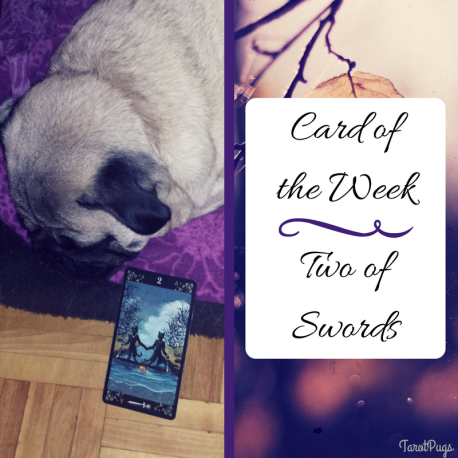 card-of-the-week-two-of-swords