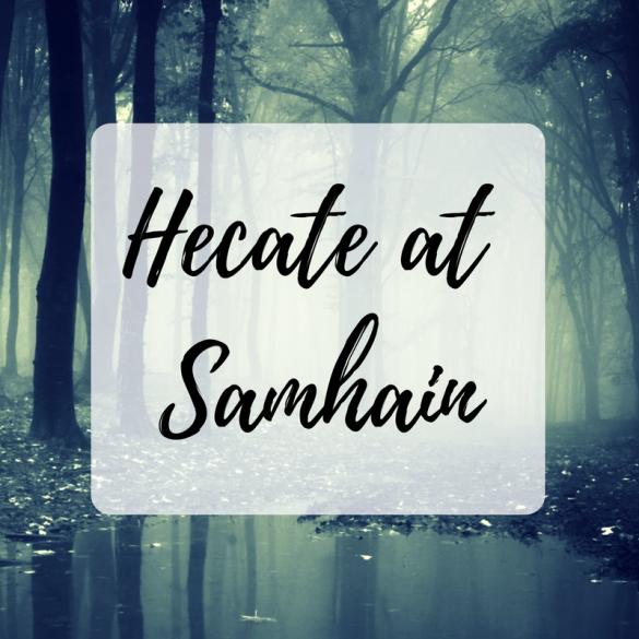 honouring-hecateon-samhain