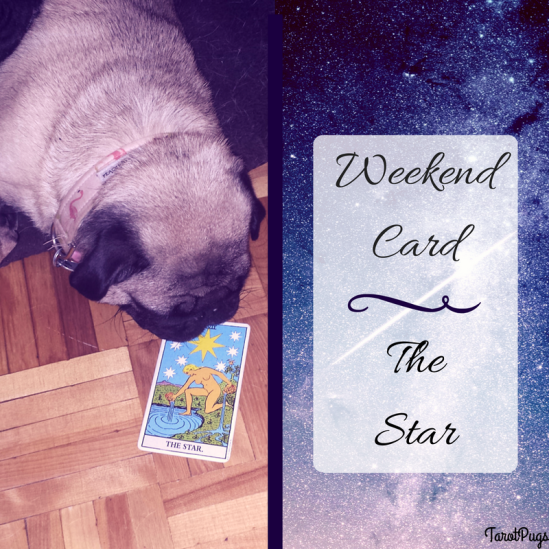 weekend-card-the-star