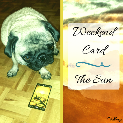 Weekend Card The Sun.png