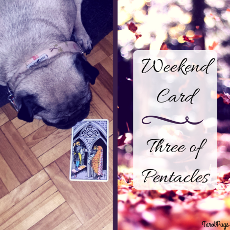 weekend-card-three-of-pentacles