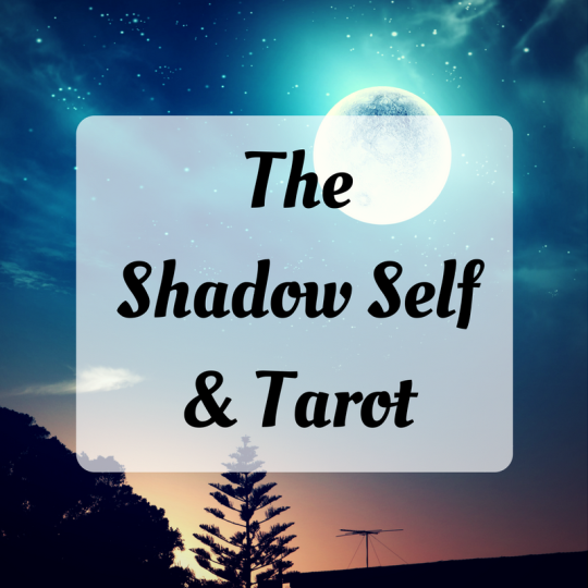 the-shadow-self-and-tarot