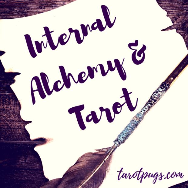internal-alchemy-tarot-tarotpugs