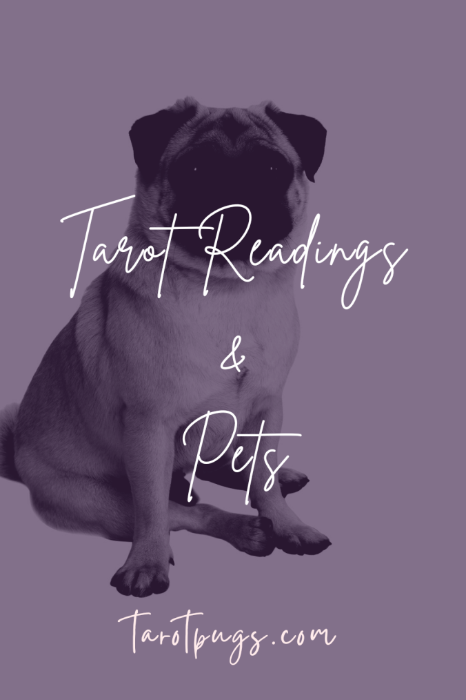 Learn how to do tarot readings