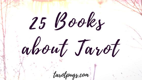 The Higher Chakras 8 to 12 | TarotPugs