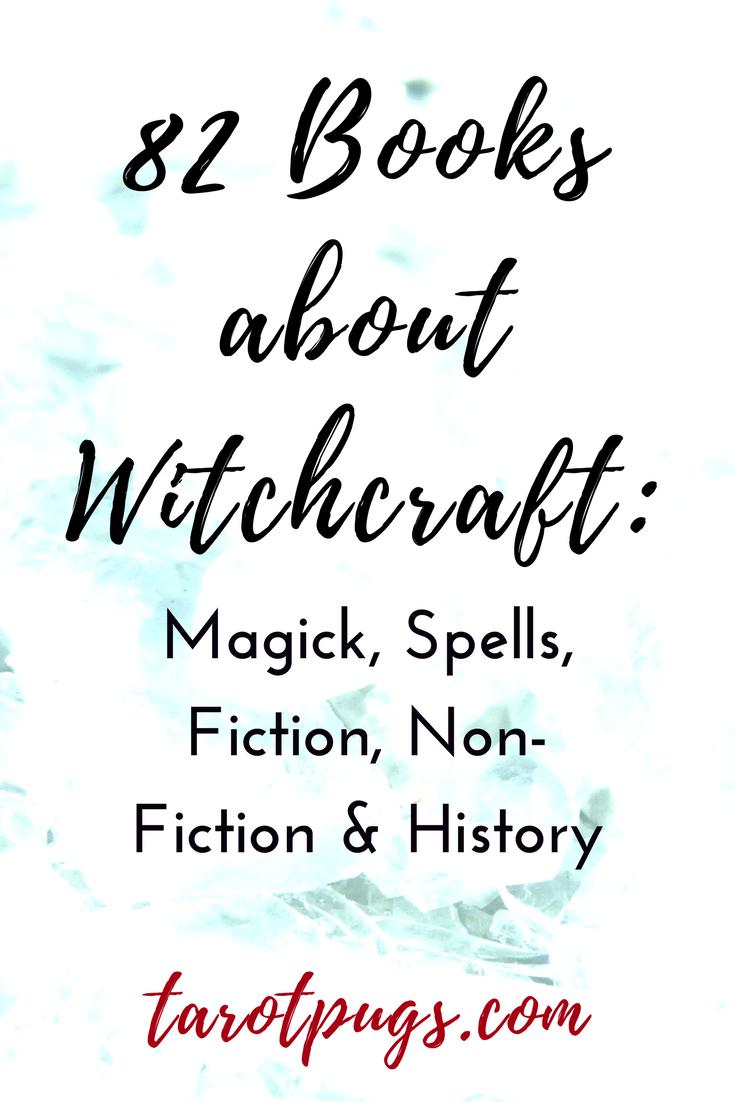 Green Witchcraft: Folk Magic, Fairy Lore