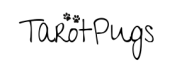TarotPugs (6)