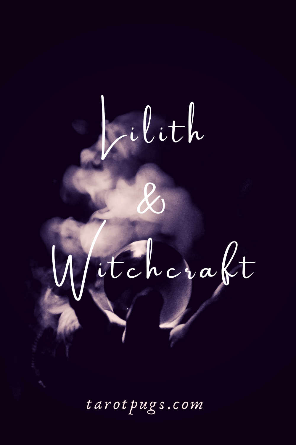 Discover about working with Lilith in witchcraft, magick and spells. #lilith #witchcraft #magick #spells