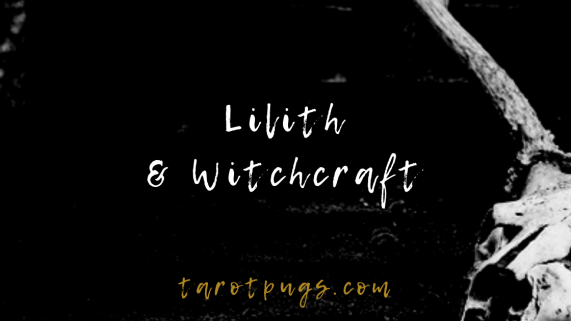 Find out how to connect and work with the goddess Lilith in witchcraft, magick and spells.