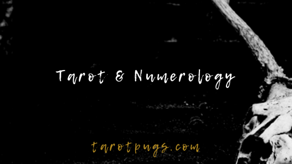 Find out how to use numerology in your tarot readings.